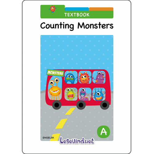 EN_Count_monster_A
