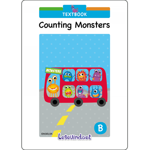 EN_Count_monster_B
