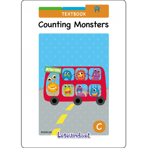 EN_Count_monster_C